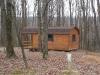 cabin-a