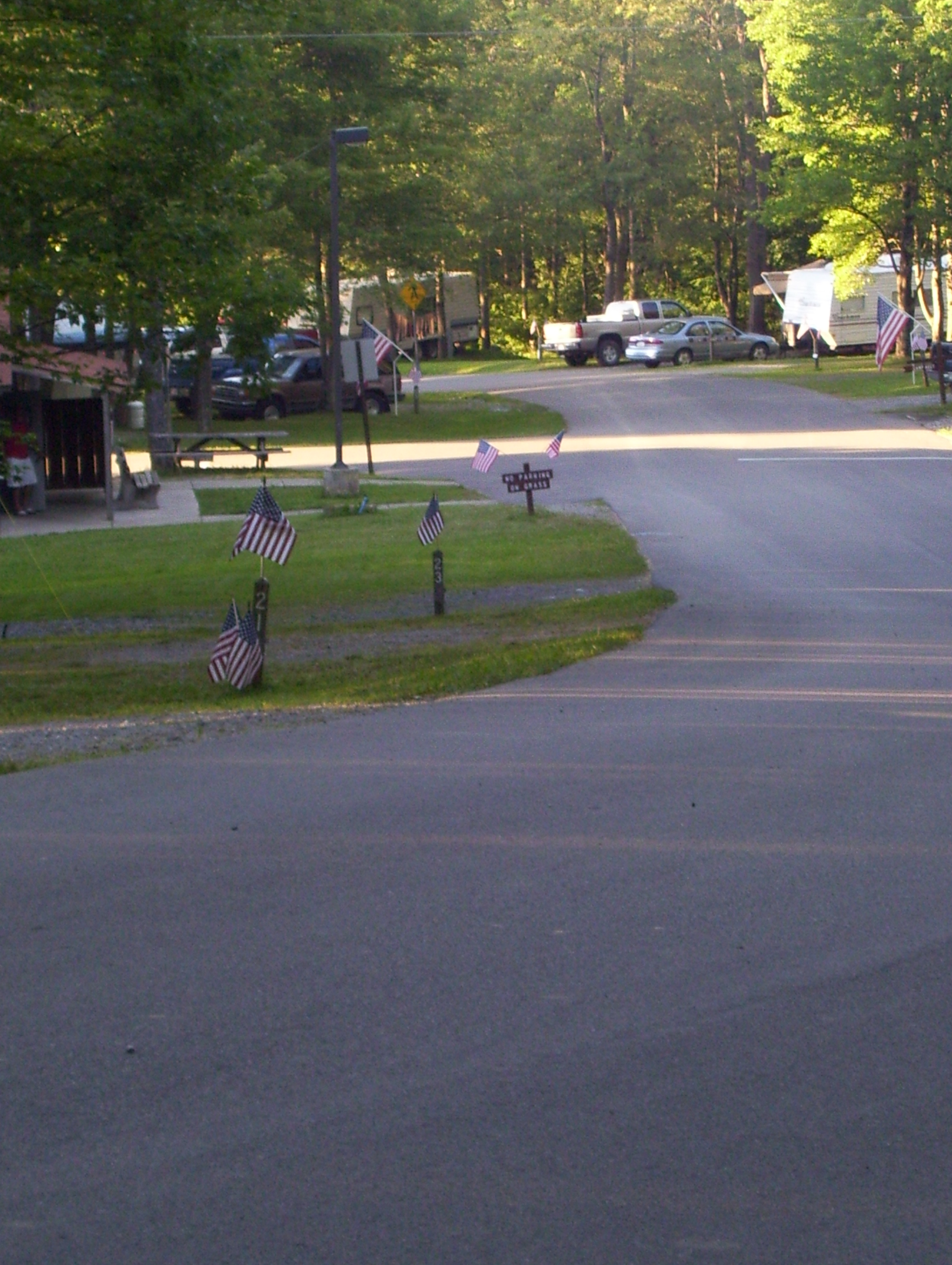 july-4th-2010-campground
