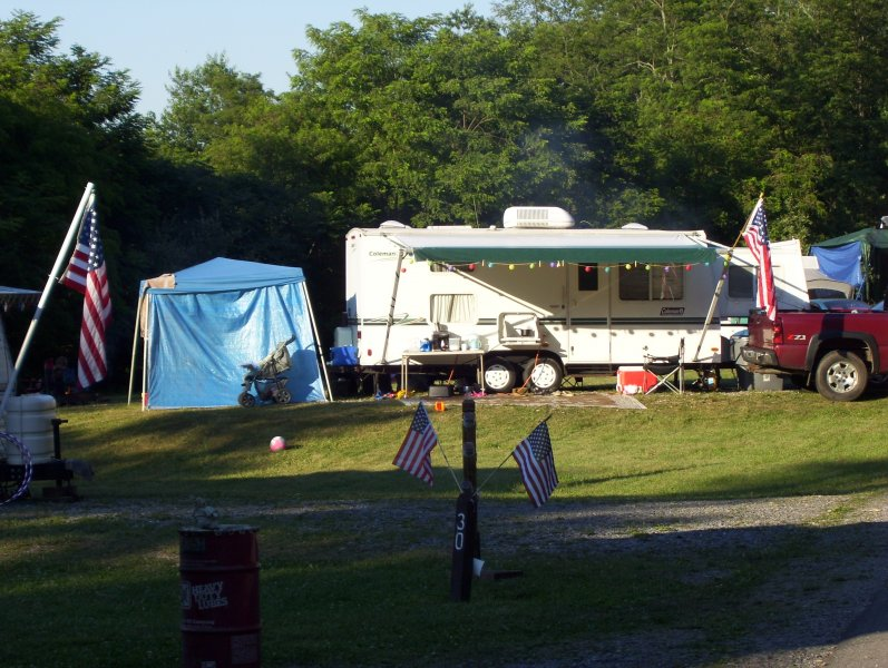 july-4th-campground-3