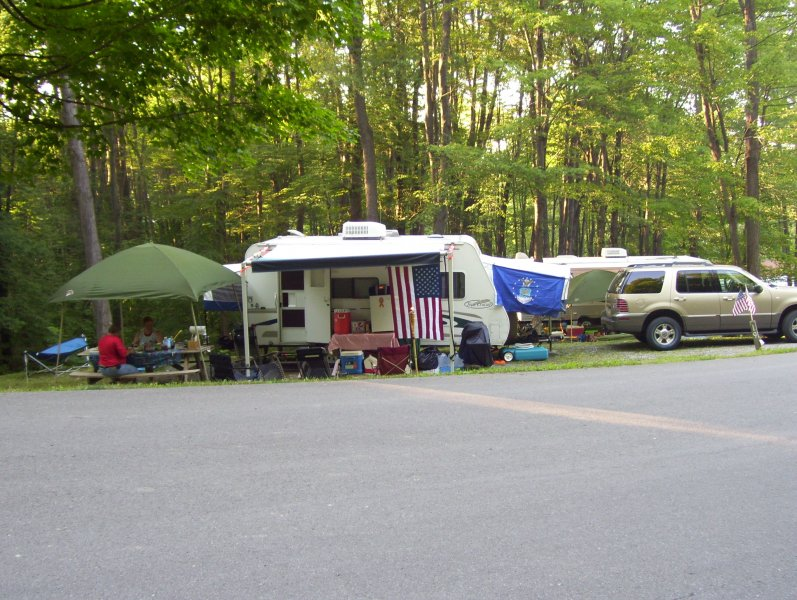 july-4th-campground-4