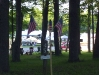 july-4th-campground-2