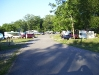 july-4th-campground